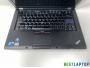Купить ноутбук бу Lenovo ThinkPad T410s