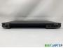 Купить ноутбук бу Lenovo T440p