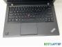 Купить ноутбук бу Lenovo ThinkPad T440s