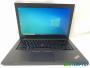 Купить ноутбук бу Lenovo ThinkPad T450