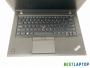 Купить ноутбук бу Lenovo ThinkPad T450S