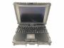 Купить ноутбук бу Getac V100 G4 i5