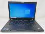 Купить ноутбук бу Lenovo ThinkPad W520