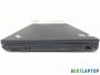 Купить ноутбук бу Lenovo ThinkPad W530