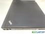 Купить ноутбук бу Lenovo W700