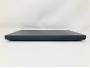 Купить ноутбук бу Lenovo ThinkPad  X230