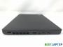 Купить ноутбук бу Lenovo ThinkPad  X260