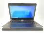 Купить ноутбук бу DELL Latitude XT3