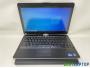 Купить ноутбук бу DELL Latitude XT3 Core i5