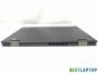 Купить ноутбук бу Lenovo ThinkPad S5 YOGA 15
