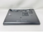 Купить ноутбук бу HP ZBook 15 G2