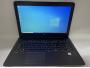 Купить ноутбук бу HP ZBook 15 G3