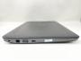 Купить ноутбук бу HP ZBook 15 G3 i7