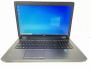 Купить ноутбук бу HP ZBook 17 G2 SSD+HDD
