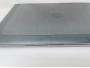 Купить ноутбук бу HP ZBook 17 G2 Core i5