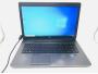 Купить ноутбук бу HP ZBook 17 G2