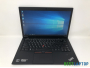 Купить ноутбук бу Lenovo X1 Carbon