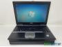 Купить ноутбук бу Ноутбук Dell Latitude D430 2 ядра