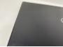 Купить ноутбук бу Dell Latitude 5480