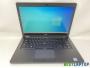 Купить ноутбук бу Dell Latitude 5490