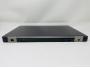 Купить ноутбук бу Dell Latitude E5570