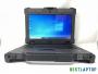 Купить ноутбук бу DELL Latitude E6420 XFR