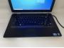 Купить ноутбук бу DELL Latitude E6430 i7