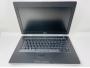 Купить ноутбук бу DELL Latitude E6430
