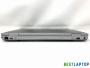 Купить ноутбук бу DELL Latitude E6430s