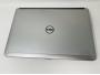 Купить ноутбук бу DELL Latitude E6440 i7 AMD 8690M