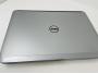 Купить ноутбук бу DELL Latitude E6440