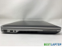 Купить ноутбук бу DELL Latitude E6520 i5