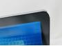 Купить ноутбук бу HP Elite X2 1011 G1 2 in 1