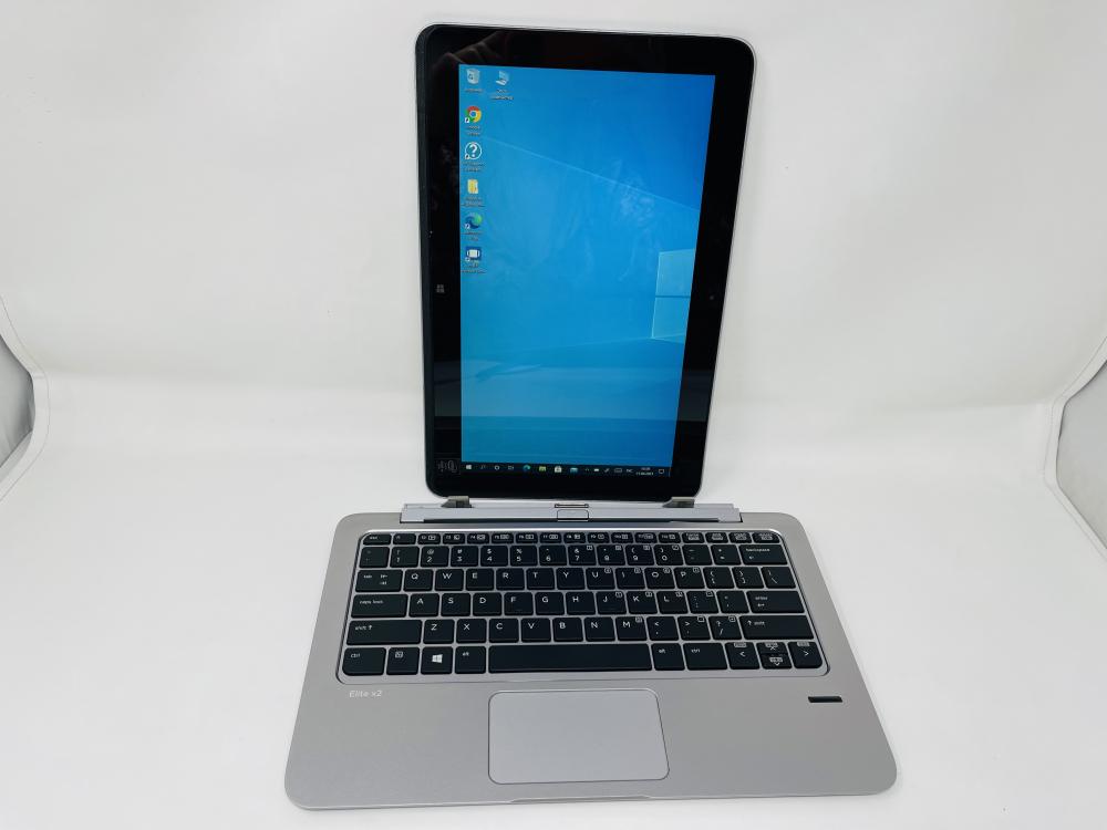 Купить ноутбук бу HP Elite X2 1011 G1 2 in 1 SSD