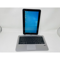 HP Elite X2 1011 G1 2 in 1 SSD