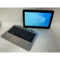 HP Elite X2 1011 G1 2 in 1