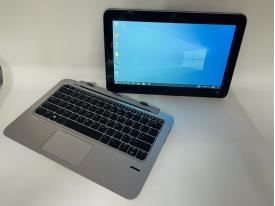 HP Elite X2 1011 G1 2 in 1