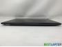 Купить ноутбук бу Lenovo IdeaPad FLEX 5-1570