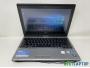 Купить ноутбук бу Fujitsu Lifebook T732