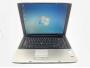 Купить ноутбук бу Gateway M465E