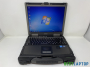 Купить ноутбук бу Getac B300 G5