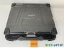 Купить ноутбук бу Getac B300 H