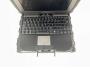 Купить ноутбук бу Getac V100 G4