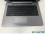 Купить ноутбук бу HP Pro 612 X2 G1 2-in-1