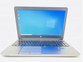 HP ProBook 650 G1 SSD