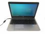 Купить ноутбук бу HP ProBook 650 G1 SSD