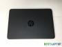 Купить ноутбук бу HP EliteBook 820 G1 SSD+HDD