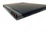 Купить ноутбук бу DELL Inspiron 15 7567 Quad, SSD+HDD