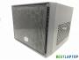 Системный блок Core i5 Nvidia GTX 1060 3Tb жесткий диск + SSD