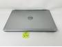 Купить ноутбук бу DELL Precision M2800 i7 FullHD